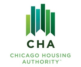 Chicago Housing Authority - CHA
