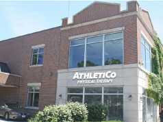 Athletico - Chicago, IL