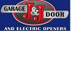 J&J Garage Door and Electric Openers