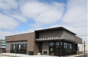 Panera Bread Skokie IL