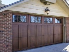 Make Your Garage Door Quieter